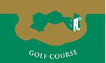Gowran Park Golf Course, Kilkenny