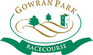 Gowran Park Racecourse, Kilkenny